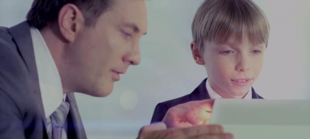 Samsung Galaxy S4 : Teaser vidéo pour le 14 mars 2013