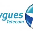 Bouygues Telecom : Forfait à 1 euro pendant 1 an