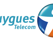 Strasbourg : La 4G de Bouygues Telecom arrive