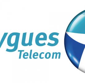 Bouygues Telecom : La 4G++ d'ici fin d'année