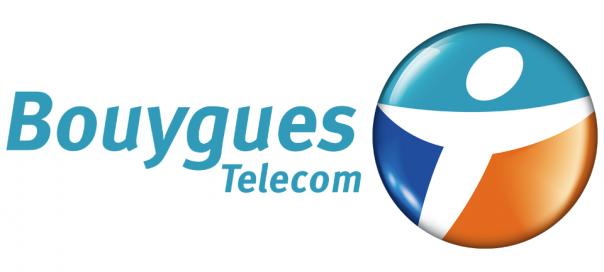 Bouygues Telecom : Réseau 4G disponible le 6 mai 2013
