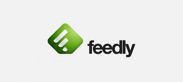 Feedly : 3 millions d'utilisateurs en 2 semaines