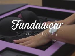 Fundawear