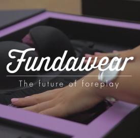 Fundawear : Sous-vêtements Durex connectés via smartphones