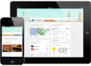 Google Now : Application mobile iOS pour iPhone & iPad