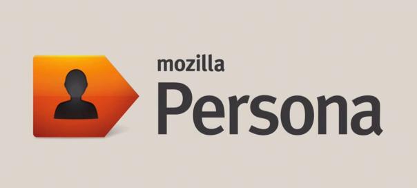 Mozilla Persona : Authentification sans mot de passe expliquée