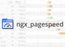 PageSpeed : Module Nginx en bêta en plus d'Apache