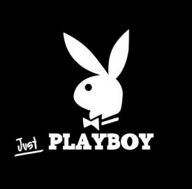 Playboy : Une nouvelle application sans nudité