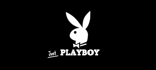 Playboy : Une nouvelle application sans nudité - WebLife