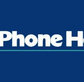 The Phone House : Fermeture des magasins en France