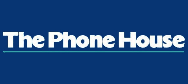 The Phone House : Fermeture des magasins en France