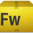 Adobe Fireworks : Abandon du logiciel de création graphique