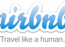 Airbnb : La taxe de séjour dans 20 villes de France