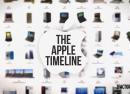 Apple : Historique vidéo de la société à la pomme