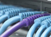 Câblages réseaux