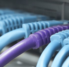 Ethernet : Le protocole fête déjà ses 40 ans