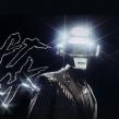 Daft Punk : Random Access Memories à écouter gratuitement sur iTunes
