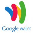 Google Checkout : Google Wallet prend le relais des paiements