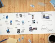 HTC : Historique des terminaux mobiles de la firme