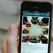 Instagram : Les tags pour identifier ses amis sur les photos
