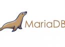 Wikipedia : SGBD MariaDB au détriment de MySQL