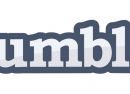 Tumblr : Support des mentions à la @Twitter