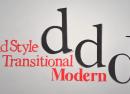 Typographie : Histoire de la typo en stop motion