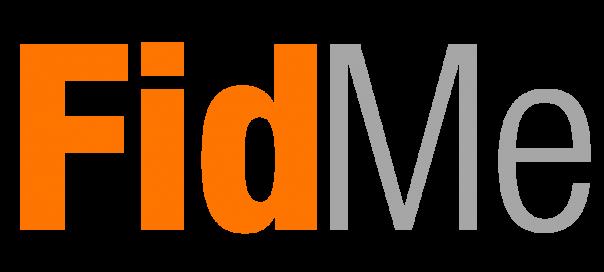 FidMe : L'application de vos cartes de fidélité