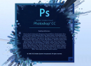 Adobe Creative Cloud : Photoshop CC piraté sur Windows