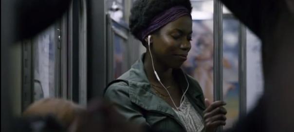 Apple : Nouveau spot publicitaire de la marque