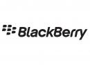 BlackBerry mise sur Android et le milieu de gamme