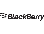 Blackberry : Pas de discussion de rachat avec Samsung