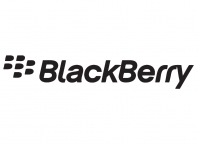 Logo BlackBerry