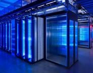 IBM : 15 nouveaux datacenters à travers le monde