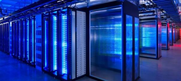 Microsoft : Investissement de 700 millions de dollars dans son datacenter
