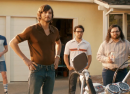 Jobs : Bande annonce du film biographique