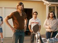 Jobs - Le film