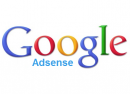 Google AdSense : Modifications du code JavaScript autorisé