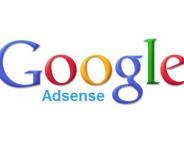 Google AdSense : Modifications du code JavaScript autorisé