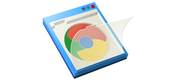Google Chrome Frame : Plugin pour Internet Explorer abandonné