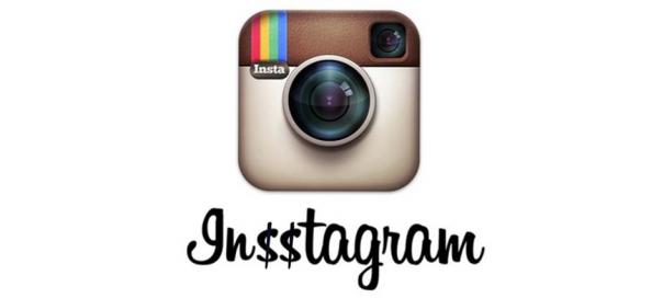 Instagram : Publicité à venir dans les prochains mois