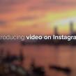 Instagram : Fonctionnalité vidéo, tous les détails !