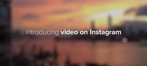 Instagram : Vidéo de Justin Bieber à 1 million de likes