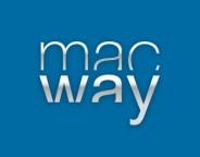 MacWay : Ouverture d'un magasin à Bruxelles (Belgique)