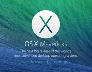 OS X Mavericks : La 10.9.4 corrige la connectivité WiFi
