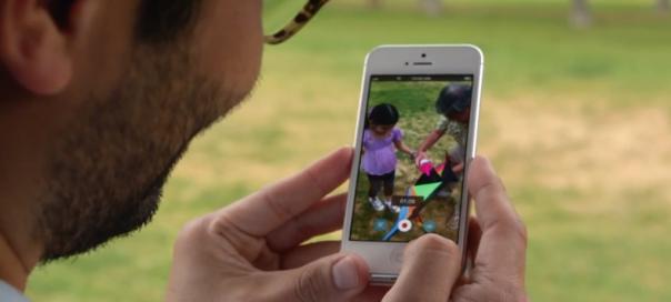 Skype : Messagerie vidéo en version finale et gratuite