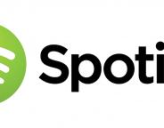 Spotify : 40 millions d'utilisateurs actifs, 10 millions payant