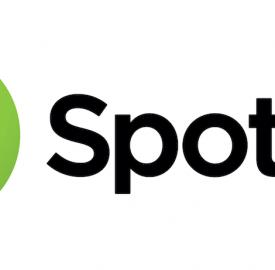Spotify passe le cap des 100 millions d'utilisateurs actifs