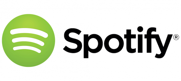 Spotify : Accès aux photos, contacts, historiques web pour mieux vous conseiller