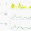 Tumblr : Statistiques détaillées des interactions sur le blog
